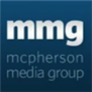 McPherson Media jumps on board with Campaign Managers