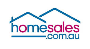 Campaign Managers signs Homesales.com.au